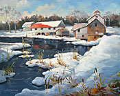 Chisholms-Mill-in-winter-tn