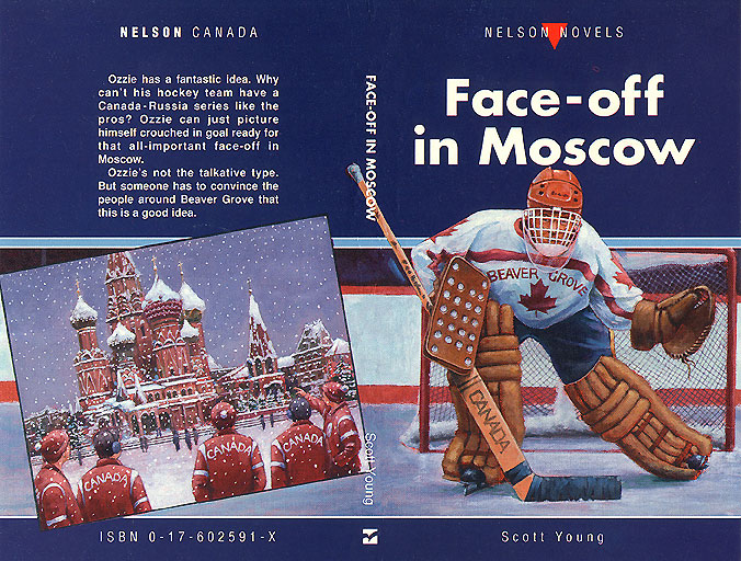 Face-Off-in-Moscow-cover