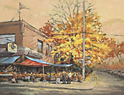 Fall-Market-scene-tn
