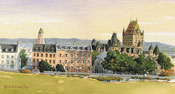 Quebec-City-watercolour-tn