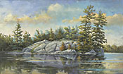 Three-Legged-Lake-oil-tn