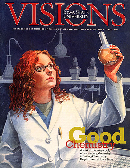 Visions-cover-art-scientist