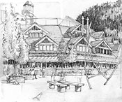 Whistler-centre-sketch-tn