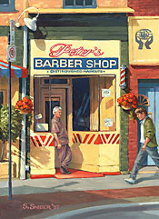 barber-shop-tn