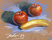 still-life-fruitpastel-tn