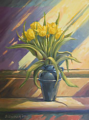 yellow-tulips-tn